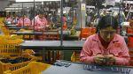 ProFuturo AFP: Régimen laboral juvenil aumentará empleo formal - Noticias de pedro