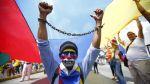 Parlamento Europeo condena persecución política en Venezuela - Noticias de torturas