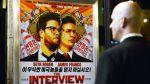 """""""The Interview"""": actores critican a Sony por suspender estreno - Noticias de guerra de coreas"""