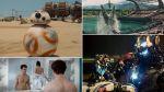 YouTube: Los tráilers de películas más vistos en el 2014 - Noticias de 90 segundos