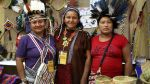 Ruraq Maki: tesoros del Perú hechos a mano - Noticias de ministerio publico