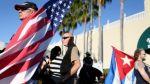 Cuba-EE.UU.: ¿Qué cambia con la nueva era en las relaciones? - Noticias de 90 segundos