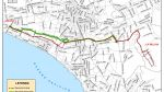 Corredor Javier Prado: estas 4 rutas de Lima serán desviadas - Noticias de el callao