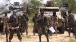 Nigeria: Boko Haram secuestra a 200 personas y mata a 30 - Noticias de violencia escolar