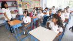 ¿Cuáles son los principales problemas de la educación en Perú? - Noticias de mariana rodriguez