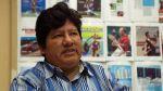 Edwin Oviedo: El exitoso y controvertido empresario azucarero - Noticias de casa grande