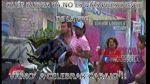 Edwin Oviedo: memes de su elección como presidente de la FPF - Noticias de edwin ariza