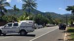 Australia: Encuentran cuerpos de 8 niños apuñalados - Noticias de violencia familiar