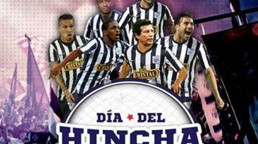 Alianza Lima: Guerrero y Pizarro se pondrán la blanquiazul