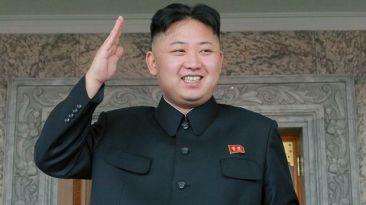 FBI responsabilizó a Corea del Norte del ciberataque a Sony