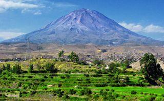 ¡Vamos! te recomienda destinos ideales en el Perú para el 2015