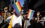 """Multan a clínica que prometía """"curar"""" homosexualidad en China"""