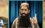 Masacre en Peshawar: Este es el hombre más odiado de Pakistán