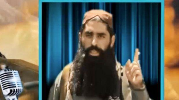 Resultado de imagen de Terrorista Taliban