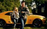 """Mark Wahlberg confirmó que hará más filmes de """"Transformers"""""""