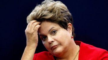 Petrobras: Red de corrupción alcanzaría a 28 políticos