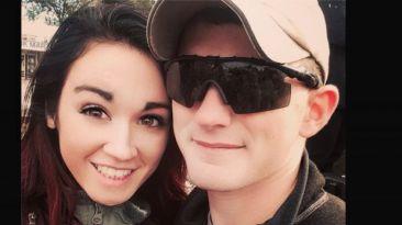 Facebook: mujer se suicida mientras tenía intimidad con novio
