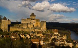 [Blog] Conoce los encantos de Dordoña, el otro lado de Francia