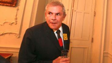 Castañeda reducirá gastos corrientes del presupuesto municipal