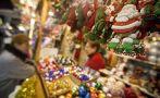 ¿Qué regalos puedes comprar a última hora por Navidad?