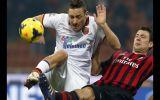 Roma vs. Milan: locales buscan acercarse a Juventus en Serie A