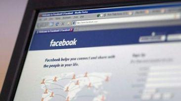 Facebook: asesinó a madre para robarle su hijo