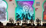 Los emprendimientos en África quieren un Silicon Valley