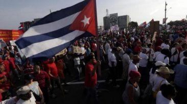 Hechos clave que llevaron al rompimiento entre EE.UU. y Cuba