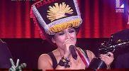 """""""La Voz Perú"""": Revive los mejores momentos de la final (FOTOS)"""