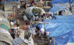 El infierno de la guerra en Siria se traslada al Líbano