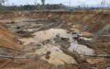 Invertirán S/. 20 millones para remediar daños de la minería