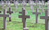 Lo que quizás no sabías de los entierros prematuros