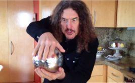 YouTube: hacer que una esfera levite es fácil, aprende cómo