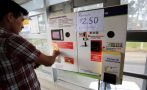 Metropolitano: usuarios piden más buses para compensar alza