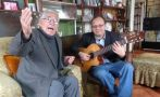 Juan Mosto: compositor peruano fallecíó a los 78 años