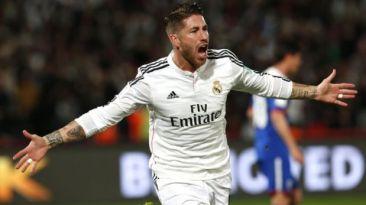 Real Madrid ganó a San Lorenzo y es campeón Mundial de Clubes