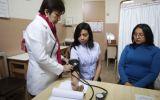 Hospitales de Lima y Callao en alerta amarilla por fiestas