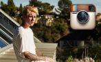 Instagram: Justin Bieber ya no es el rey de la red social
