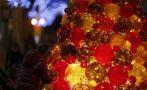 Desde Líbano hasta Bolivia: el mundo se prepara para la Navidad