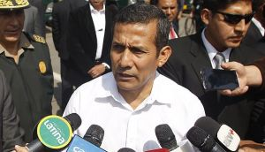 Copa Perú: Sport Loreto vs. Fuerza Minera por el ascenso