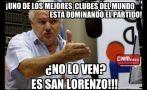 Real Madrid: los memes del título en el Mundial de Clubes