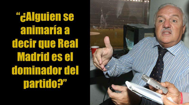 (Foto: El Comercio / Twitter)