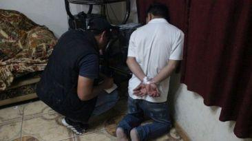 Trujillo: capturan a cuatro integrantes más de Los Pulpos