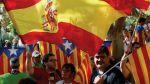 """Cataluña dice """"no"""" a la independencia por primera vez en sondeo - Noticias de encuestas"""