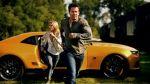 """Mark Wahlberg confirmó que hará más filmes de """"Transformers"""" - Noticias de mtv"""
