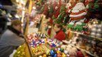 Navidad: ¿Qué regalos puedes comprar a última hora? - Noticias de 90 segundos