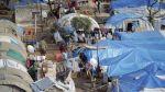 El infierno de la guerra en Siria se traslada al Líbano - Noticias de hospital sirio libanés