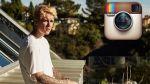 Instagram: Justin Bieber ya no es el rey de la red social - Noticias de justin bieber