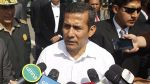 Humala: Ley laboral es una oportunidad para los más vulnerables - Noticias de empleos