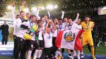Mundial de Clubes: recuerda a todos los campeones del torneo - Noticias de real madrid